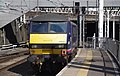 Euston station MMB A0 90019.jpg