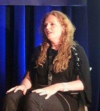 Eva-Maria Westbroek 02.jpg