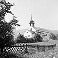 Evangelische Kerk van Bad Wiessee, Bestanddeelnr 254-3540.jpg