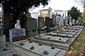 Evangelischer Friedhof Matzleinsdorf - Ev. Friedhof 064.jpg