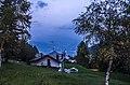 Evening view - panoramio (2).jpg