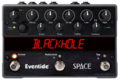 Eventide Space Reverb & Beyond Stompbox.png