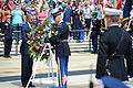 Events at Arlington National Cemetery 130527-G-ZX620-010.jpg