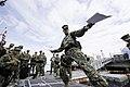 Everyday heroes tasked with extraordinary duties 150722-G-AV652-066.jpg