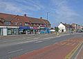 Ewell Road shops - geograph.org.uk - 1455634.jpg