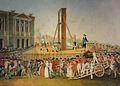 Exécution de Marie Antoinette le 16 octobre 1793.jpg