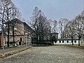 Ex centro parrocchiale di Baragalla già centro studi Sacro Cuore.jpg