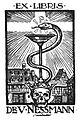 Ex libris Dr. Victor Nessmann.jpg