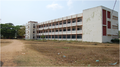 Exam hall block.png