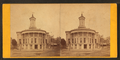 Exchange, from Robert N. Dennis collection of stereoscopic views.png