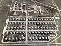 Exell Helium Plant circa 1945 with housing.jpg