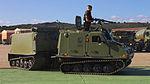 Exhibición militar Sant Climent Sescebes.jpg