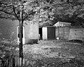 Exterieur tuin met schuur - Berkel-Enschot - 20001231 - RCE.jpg