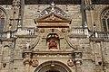 Exterior catedral Astorga 01.jpg