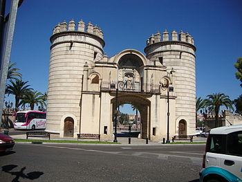 Extremadura 212