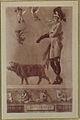 Félicien Rops - Pornokratès - 1878 (3).jpg