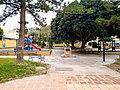 Félix Rodríguez de la Fuente Park.jpg
