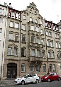 Fürth Amilienstraße 71 002.JPG