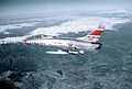 F-100 Super Sabre -56-3386 353d TFS over Alps.jpg