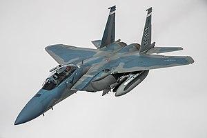 F-15EX Eagle II.jpg