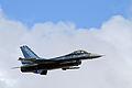 F-16A MLU Fighting Falcon 14 (5969195459).jpg