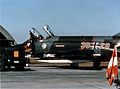 F-4F Phantom of JG 74 in the 1970s.jpg