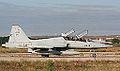 F-5 (5081079403).jpg
