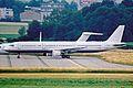 F-GYAP 1 A321-111 ILFC(ex Swissair) ZRH 17JUN03 (8515612658).jpg
