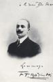 F. T. Marinetti, 1912.png