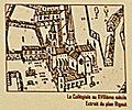 F09.St-Junien.0077.1.jpg