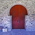 F10 19.1.Abbaye de Cuxa.0037.JPG