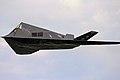 F117 - RIAT 2007 (2457870726).jpg
