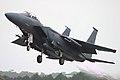 F15 Eagle - RAF Lakenheath 2006 (3027573527).jpg