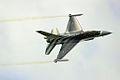 F16 - RIAT 2004 (2908285116).jpg