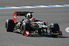 F1 2012 Jerez test - Lotus 4.jpg