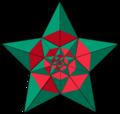 FA-Bangladesh.png