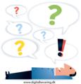 FAQ DigitalBevaring.png
