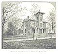 FARMER(1884) Detroit, p500 RESIDENCE OF G.M. TRAVER, 95 ADELAIDE ST. BUILT IN 1868.jpg