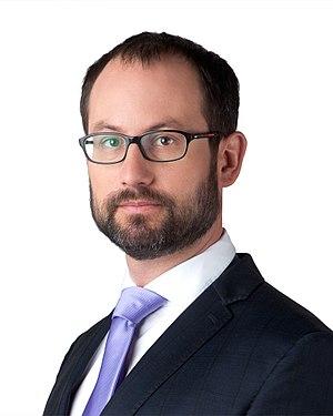 Jan Farský - Image: FARSKY Jan