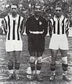 FBC Juventus - 'Trio of Accountants' (Rosetta, Combi, Caligaris).jpg