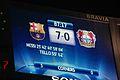 FC Barcelona - Bayer 04 Leverkusen, 7 mar 2012 (22).jpg