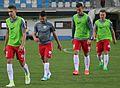 FC Liefering gegen WSG Wattens (19. Mai 2017) 05.jpg