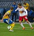FC Liefering ver First Vienna FC 26.JPG