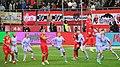 FC Red Bull Salzburg gegen CF Barcelona (Testspiel 4. August 2021) 74.jpg