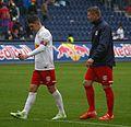 FC Red Bull Salzburg gegen FK Austria Wien 32.JPG