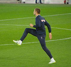 FC Red Bull Salzburg gegen SCR Altach (März 2015) 38.JPG