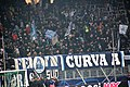 FC Salzburg gegen SSC Napoli (Championsleague 3. Runde 23. Oktober 2019) 07.jpg