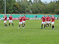 FC United September 2011.jpg