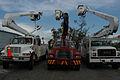 FEMA - 10358 - Photograph by Mark Wolfe taken on 08-27-2004 in Florida.jpg
