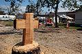 FEMA - 11270 - Photograph by Jocelyn Augustino taken on 09-25-2004 in Alabama.jpg